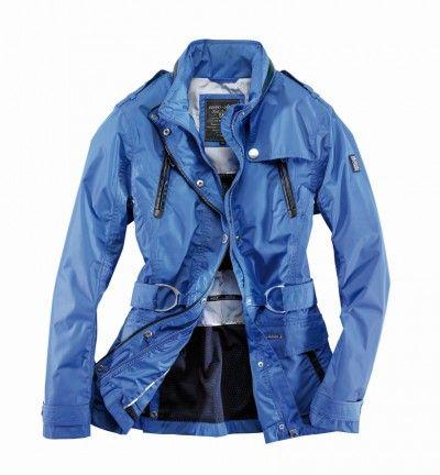 eurostar jackets | Eurostar Estelle Waterproof Jacket - Classic Dressage UK, love the styling!