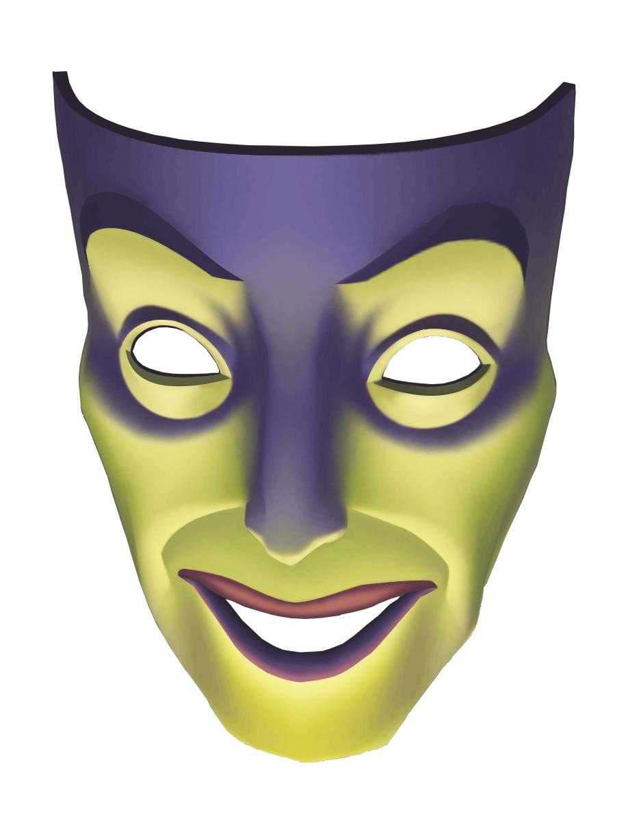 Mirror face mask. Snow White/Evil Queen - Mirror Face Mask. Snow White/Evil Queen VILLAINS. Pinterest