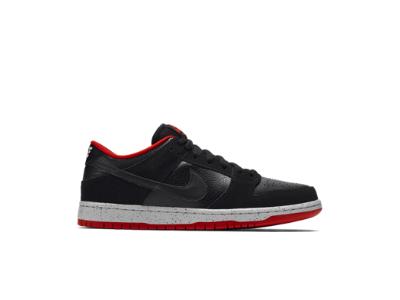 da8ed8a5601c ... order nike sb dunk low pro unisex skateboarding shoe mens sizing 853c4  3754a