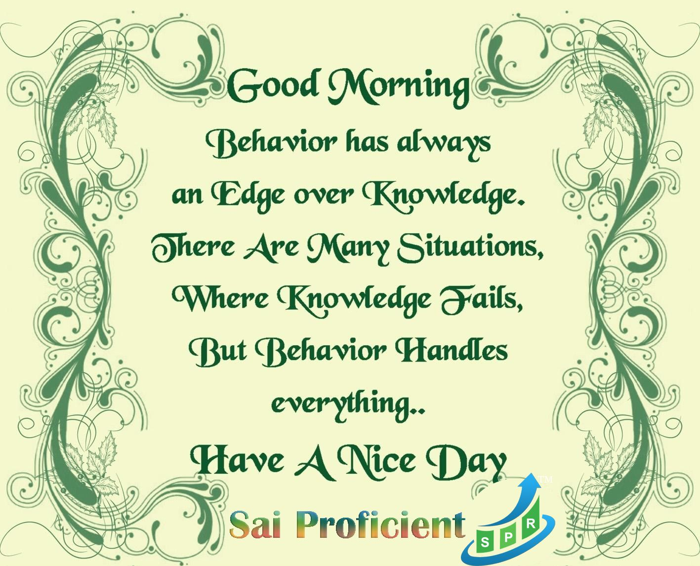 Futures Quotes Good Morning Thought  Quotes Of The Day  Pinterest  Stock Futures