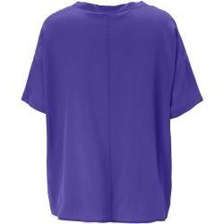 Photo of T-Shirt, seconda femmina seconda femmina seconda femmina