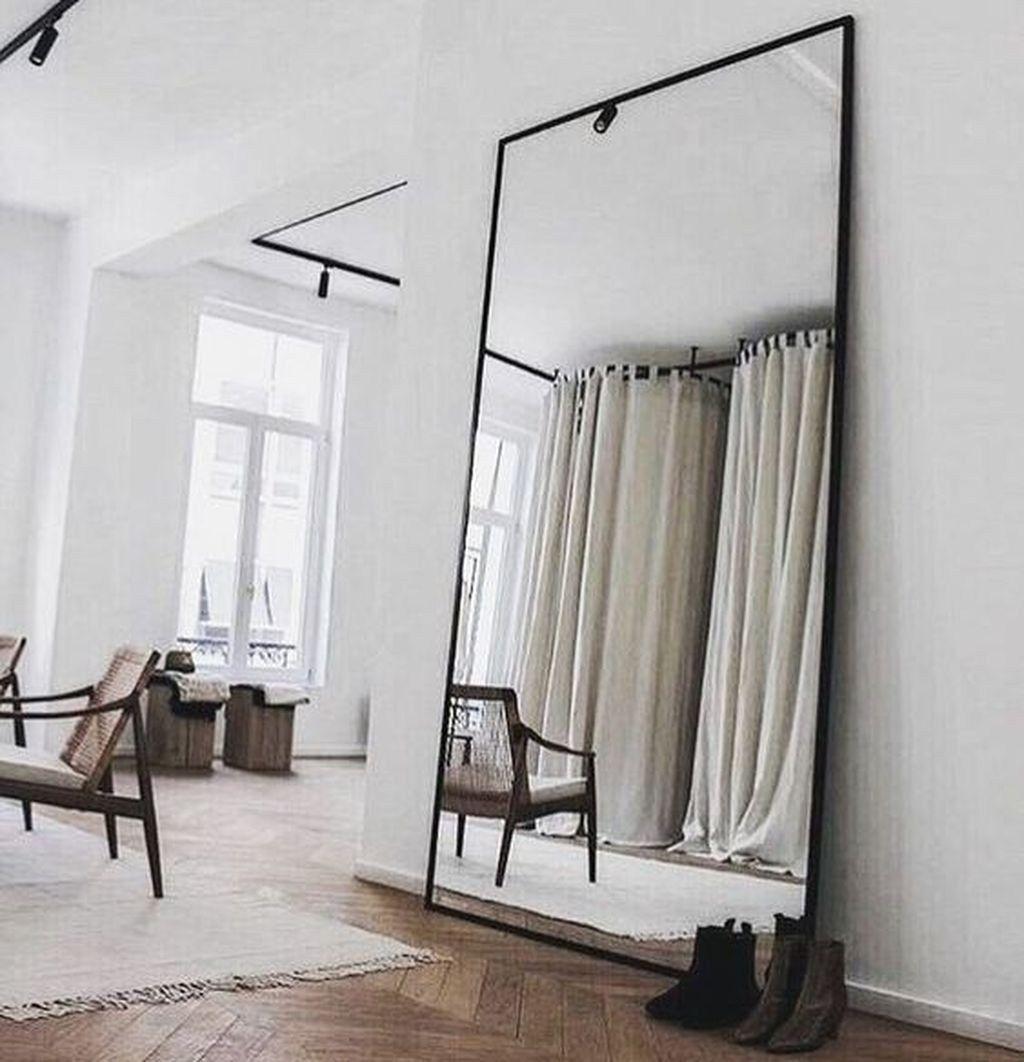 Home Decoration Design Minimalist Interior Design Staircase: 46 Cheap Minimalist Home Decor Ideas
