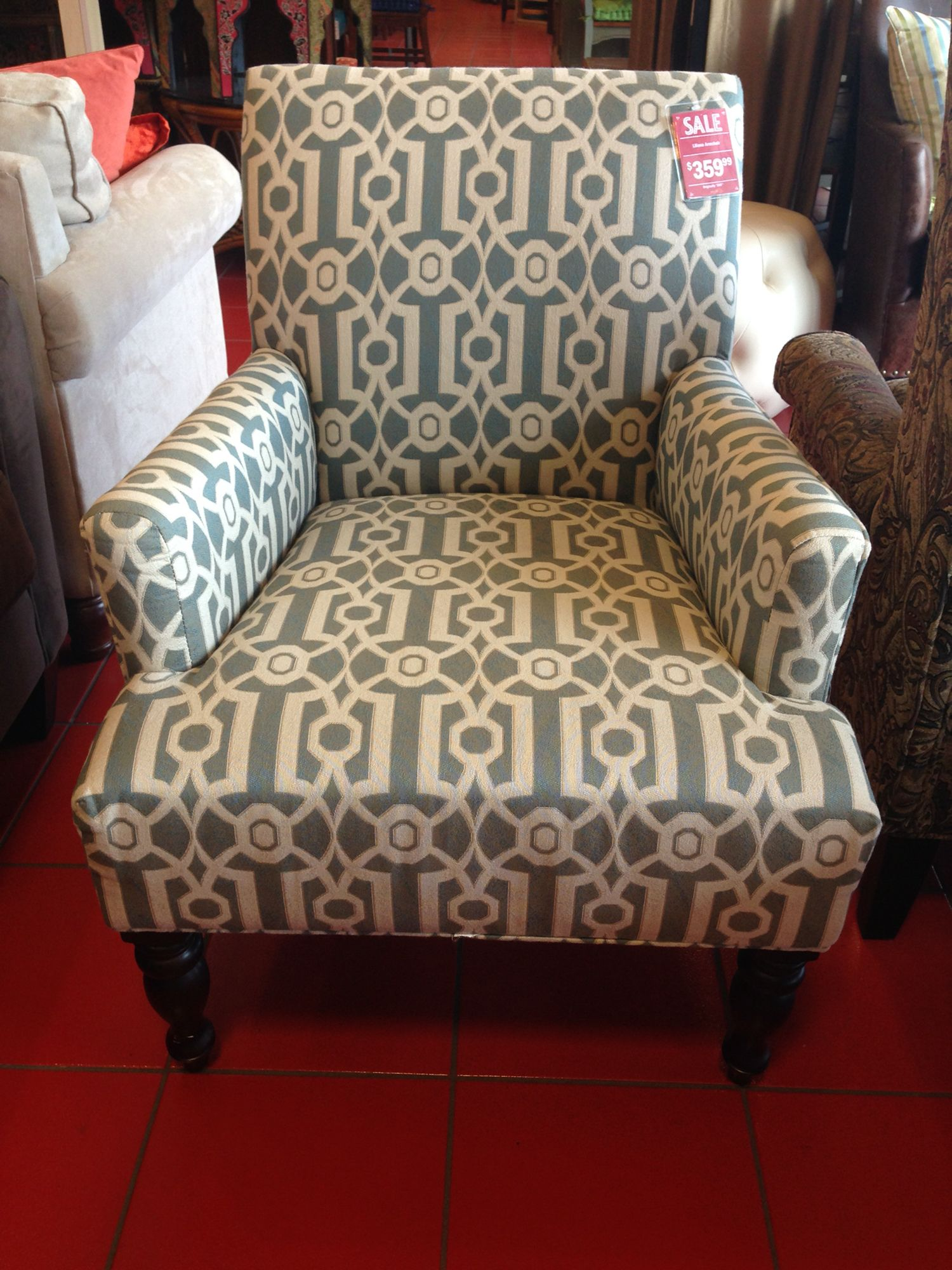 Pier One Imports (With images)   Decor, Home decor, Furniture