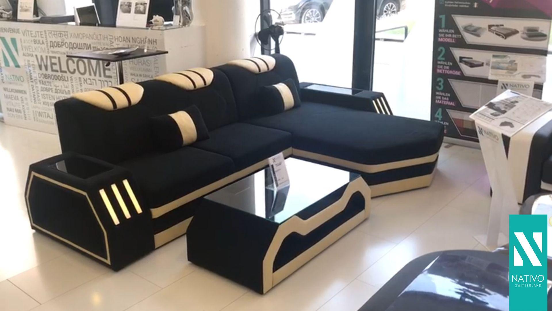 pinwilbercuniabruno on sillones | sofa design, corner