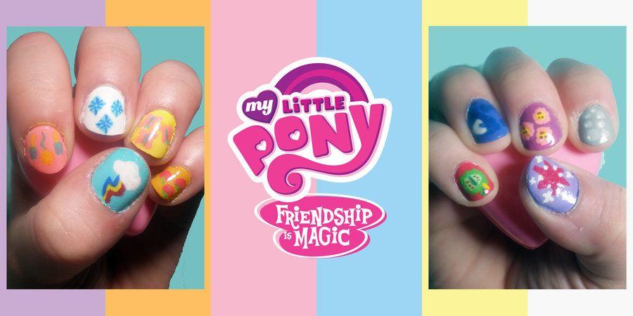 Pin de Ross Castro en My Little Pony   Pinterest