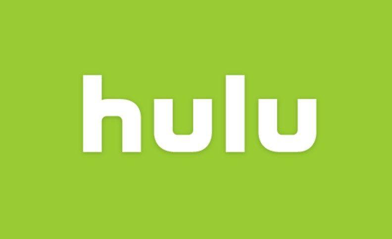 hulu live tv free trial promo code