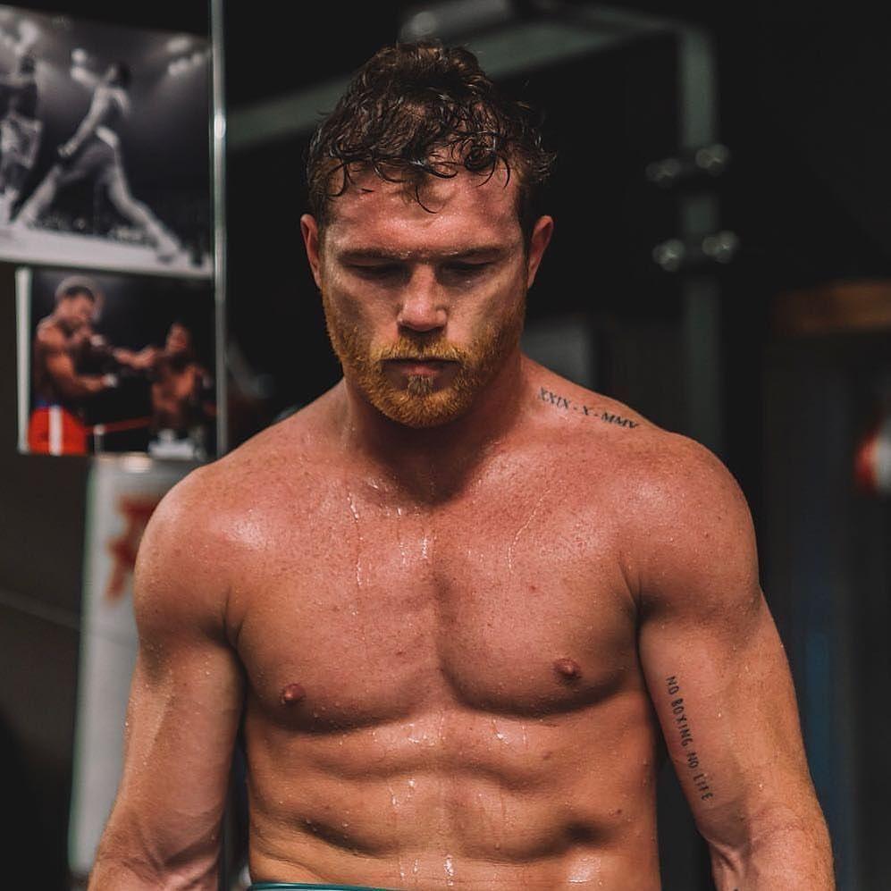 boxing.media boxe anglaise champion boxe motivation