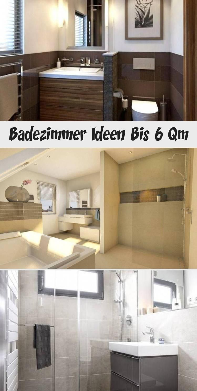 Badezimmer Ideen Bis 6 Qm Round Mirror Bathroom Bathtub Framed Bathroom Mirror