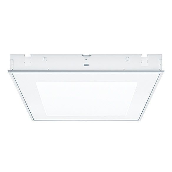 Recessed Ceiling Light Fixture Led Square