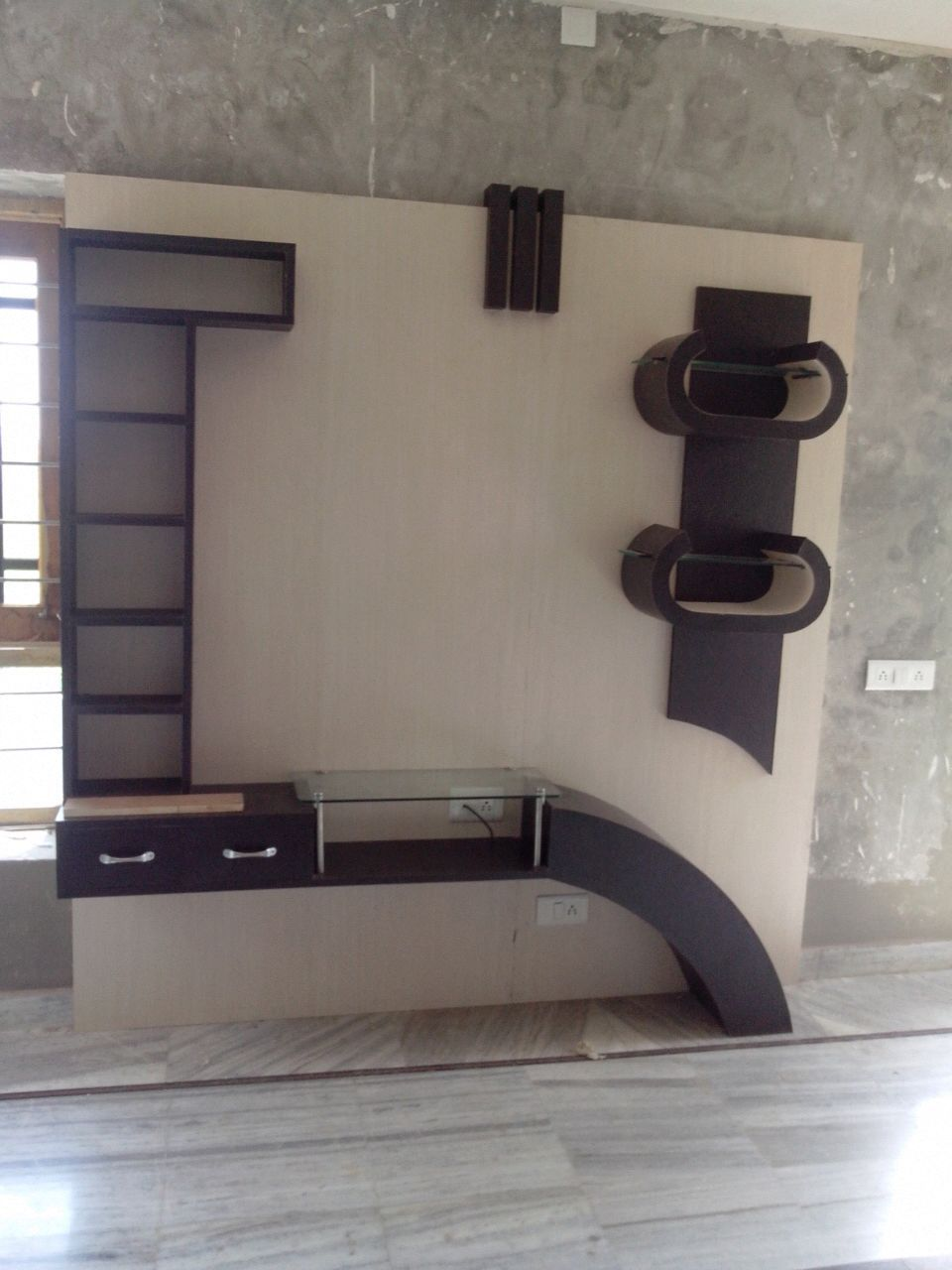 Latest Tv Unit Design: Lcd Panel Design, Lcd Unit Design, Lcd