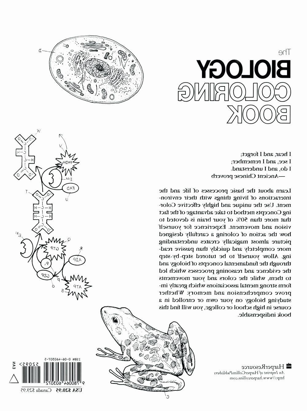 Wyoming State Flower Coloring Page Best Of Marine Biologist