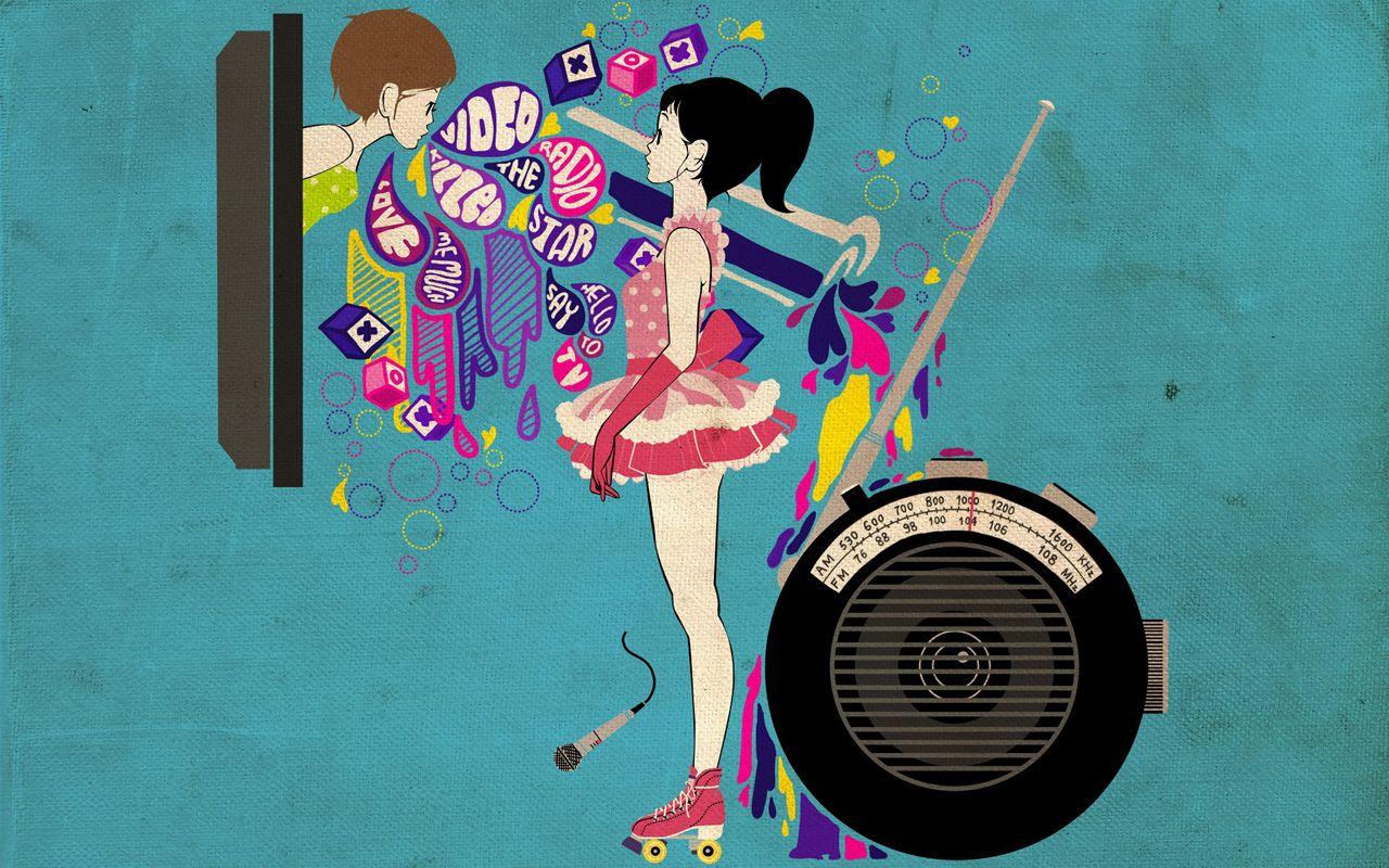 Pin On Yusuke Nakamura S Art