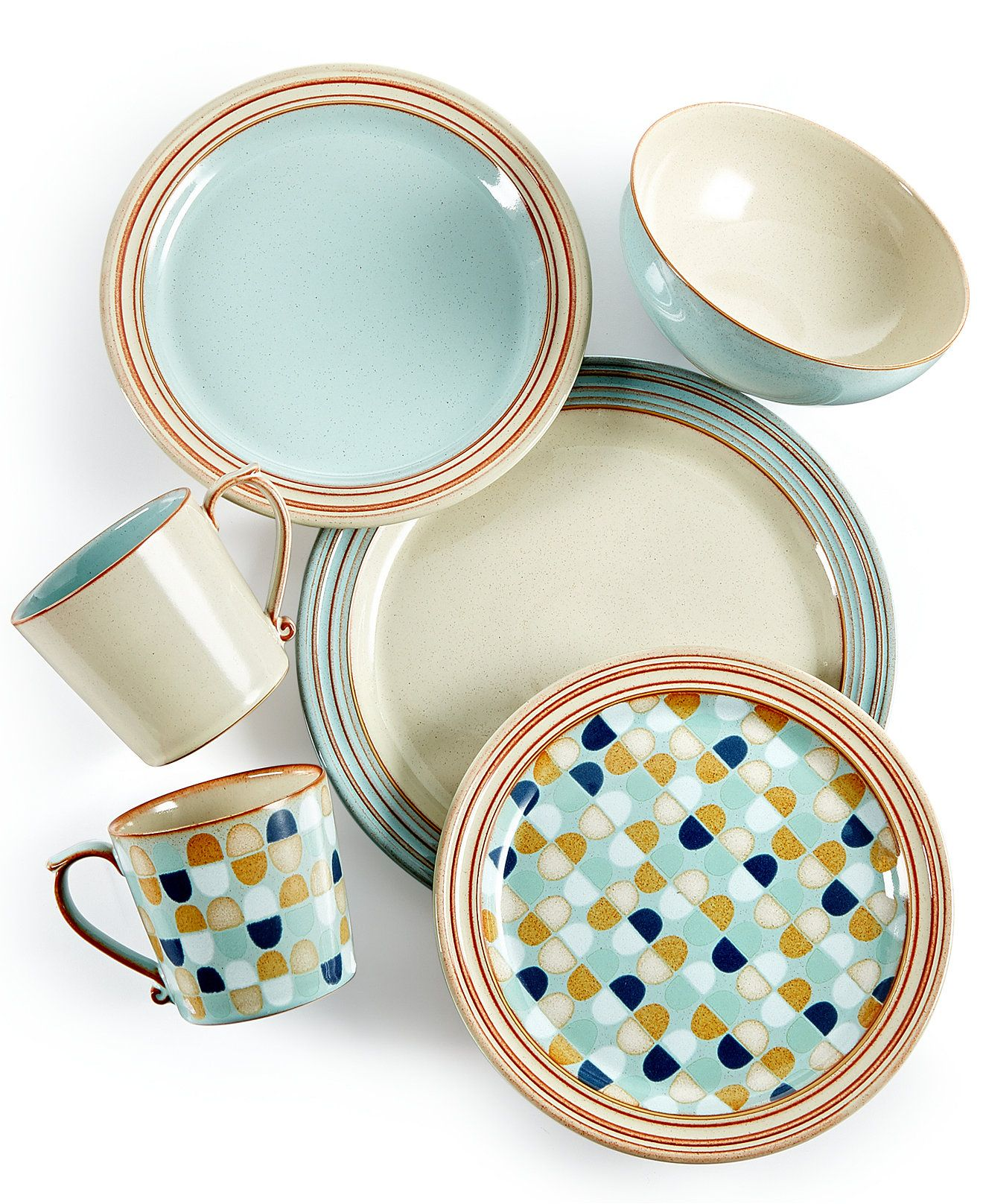 Resultado de imagen para denby monsoon dinnerware  sc 1 st  Pinterest & Resultado de imagen para denby monsoon dinnerware | Diseño work ...