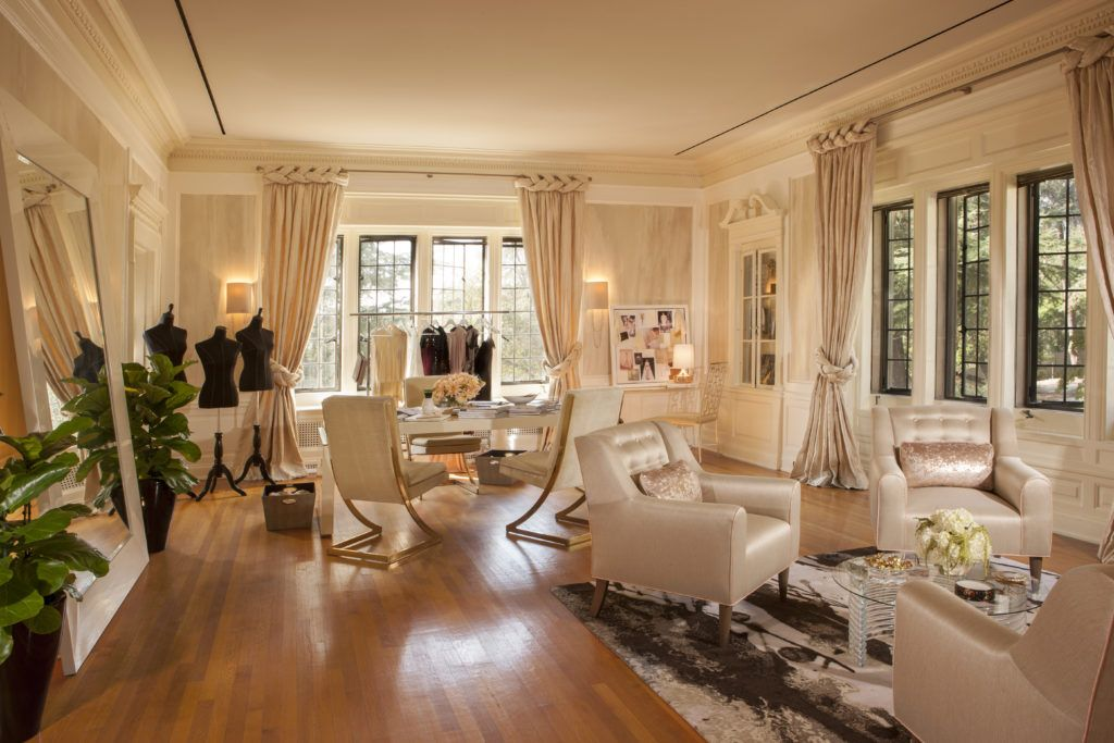 Breathtaking What Are The Different Types Of Interior Design ...