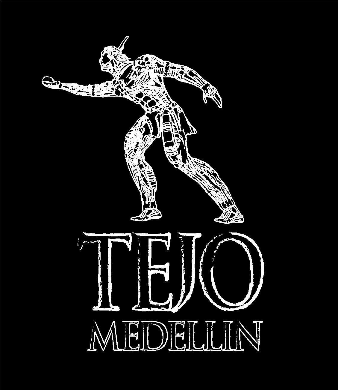Company logo Tejidos, Colombia