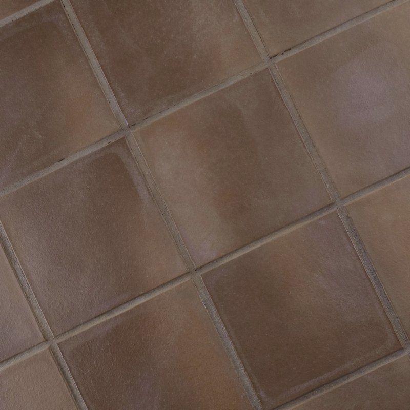 Shale 6 X 6 Ceramic Field Tile Tiles Shale Elitetile