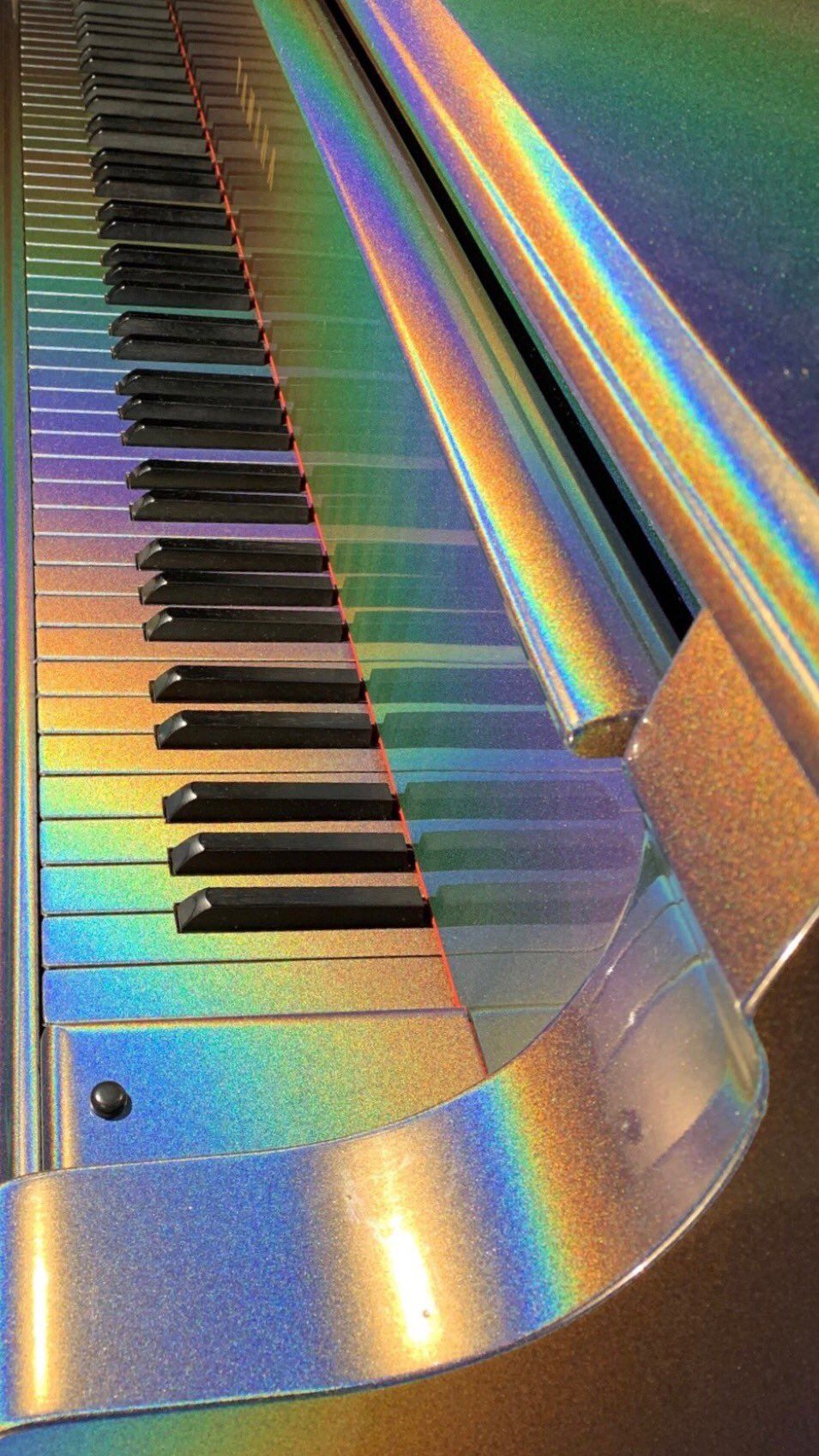 Pin By Ruth Ulrich On Dreams Piano Art Music Wallpaper Aesthetic Wallpapers