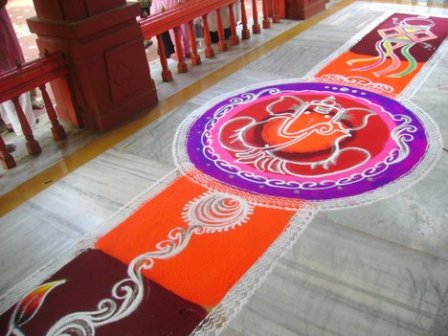 10 Simple and Best Galicha Rangoli Designs for Diwali with Images - Buy lehenga choli online #rangolidesignsdiwali 10 Simple and Best Galicha Rangoli Designs for Diwali with Images - Buy lehenga choli online #rangolidesignsdiwali 10 Simple and Best Galicha Rangoli Designs for Diwali with Images - Buy lehenga choli online #rangolidesignsdiwali 10 Simple and Best Galicha Rangoli Designs for Diwali with Images - Buy lehenga choli online #rangolidesignsdiwali