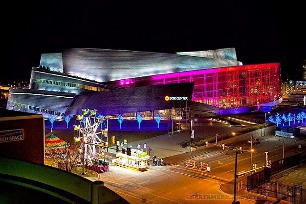 Los 15 Arquitectos Contemporáneos Más Famosos Del Mundo Http Www Arquitexs Com 2014 06 Los 15 Arquitectos Contemporaneos Mas Famoso Tulsa Time Tulsa Oklahoma