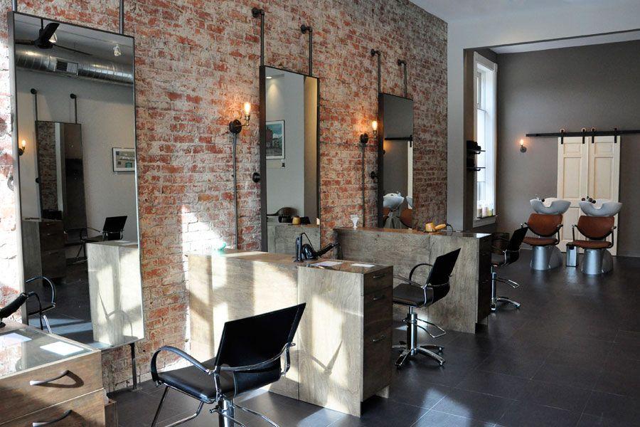 the nati} Parlour | Beauty, Make-up, Hair | Salons, Parlour, Barber shop