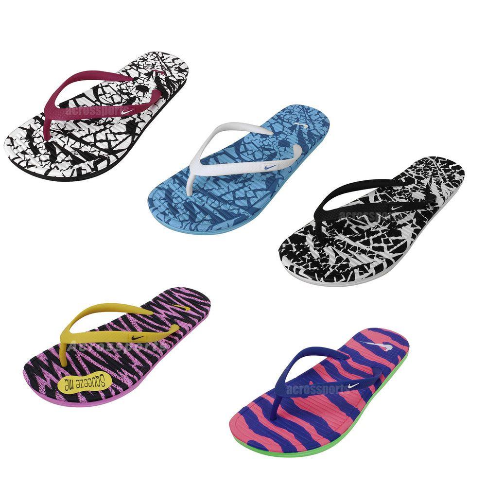 Nike Chaussures Ebay Serre-tête Des Femmes Des Oxford qualité escompte élevé rabais de dédouanement aQvQj4D