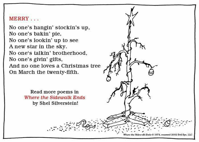 Short Shel Silverstein Quotes: Pin By Mary Dale On Great Sayings