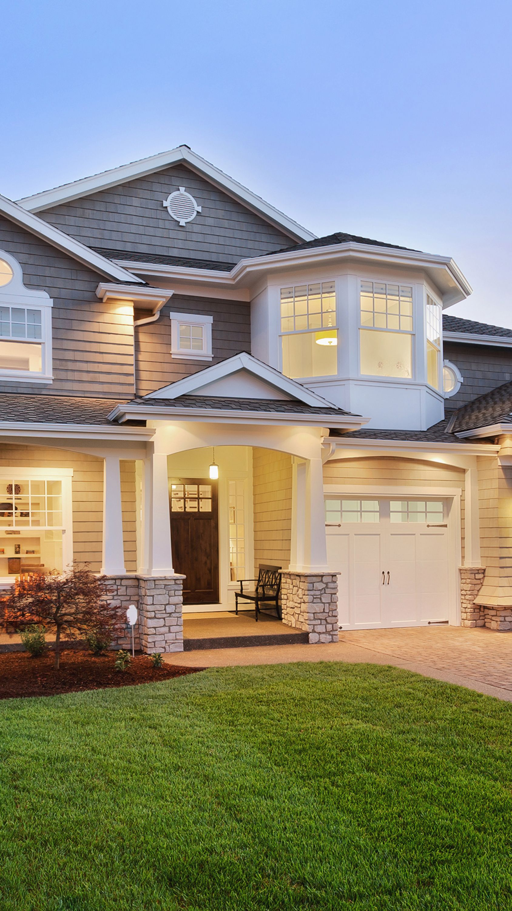 20 essential tips for building a smart home in 2020 in