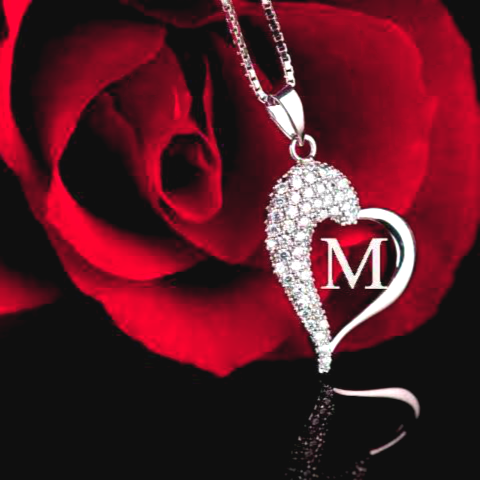 M Rose Stylish Alphabets M Letter Images Fancy Letters 188 likes · 1 talking about this. stylish alphabets m letter images