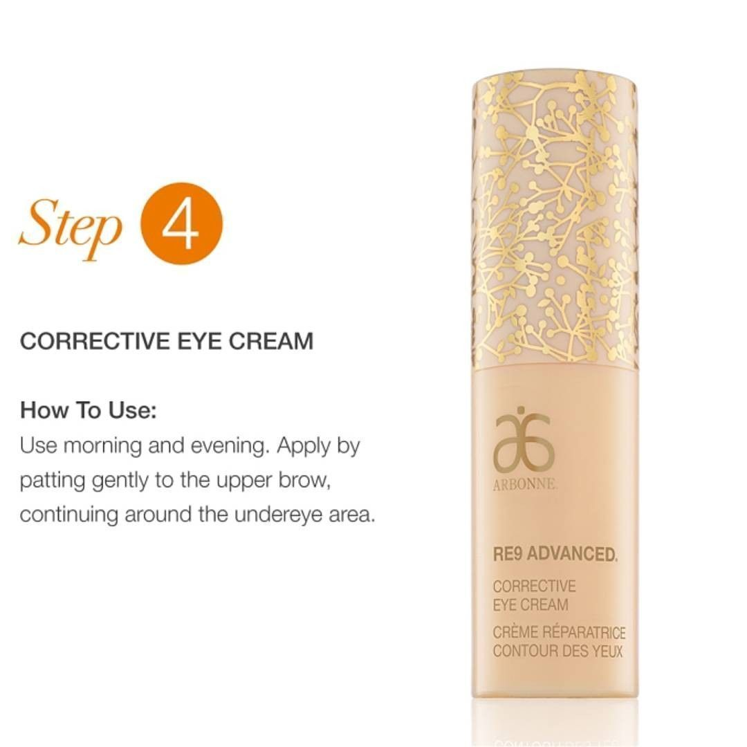 The RE9 set is an incredible antiaging skin care regimen Vegan certified botanically based scientifically proven Including the Genius Ultra  Arbonne Intelligence line The...