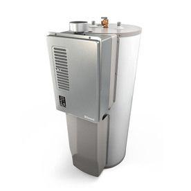 Rinnai Hybrid 40 Gallon 1 Year Liquid Propane Hybrid Water Heater Rh18 Hybrid Water Heaters Water Heater Tankless Water Heater
