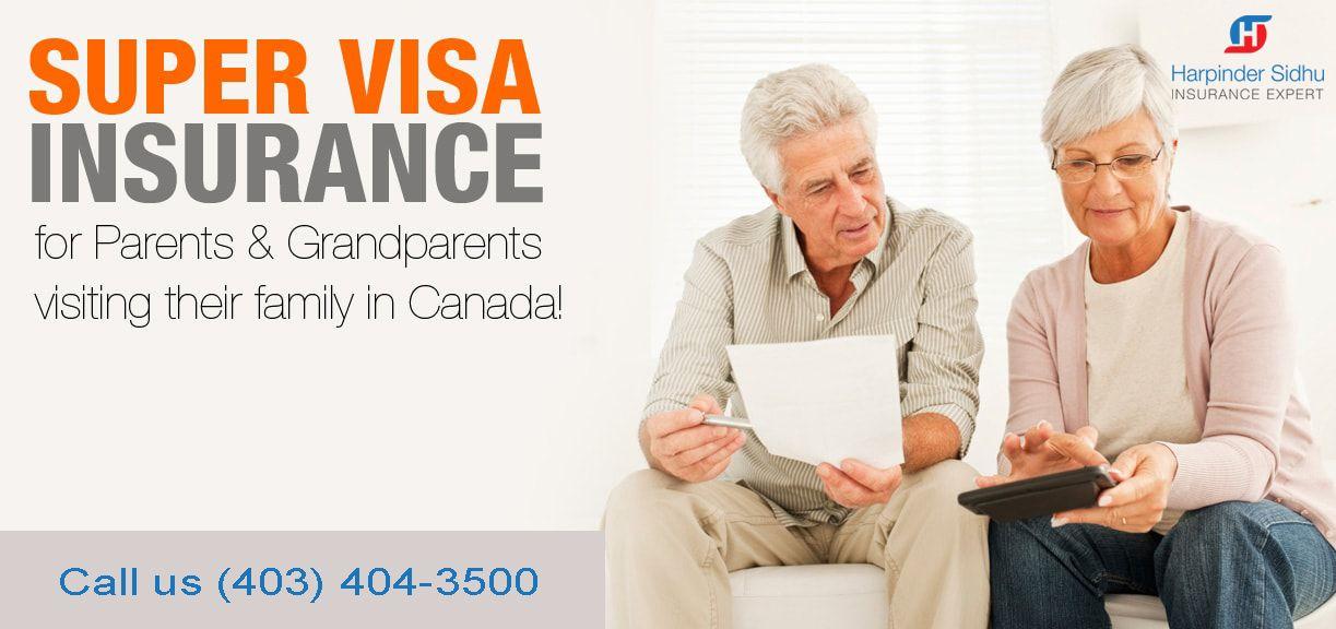 Supervisa Insurance Cost Universal Life Insurance Buy Life