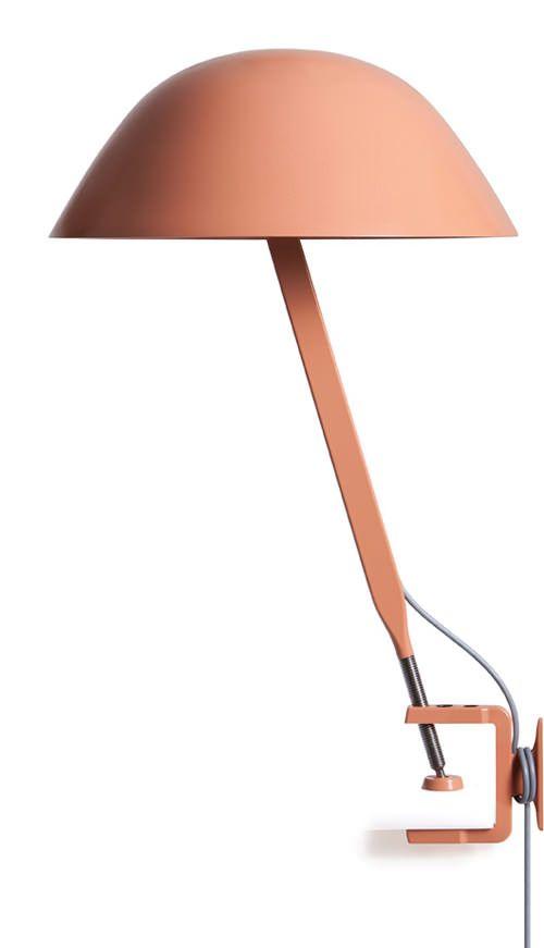 Stockholm Furniture Fair Light 2012