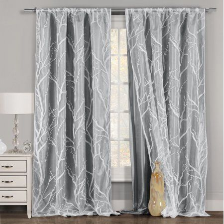 Home Panel Curtains Curtains Curtains Living Room