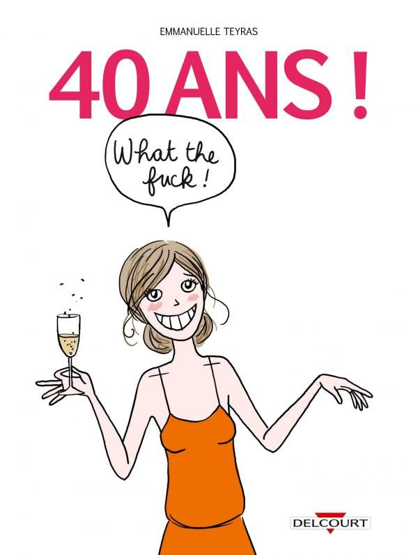 Photo Drole 40 Ans This Is 40 Ladies Joyeuse Anniversaire
