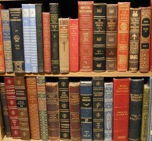 encyclopedias1-300x278