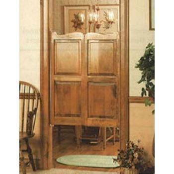 louvered cafe doors bayer built interior louvercafe doors