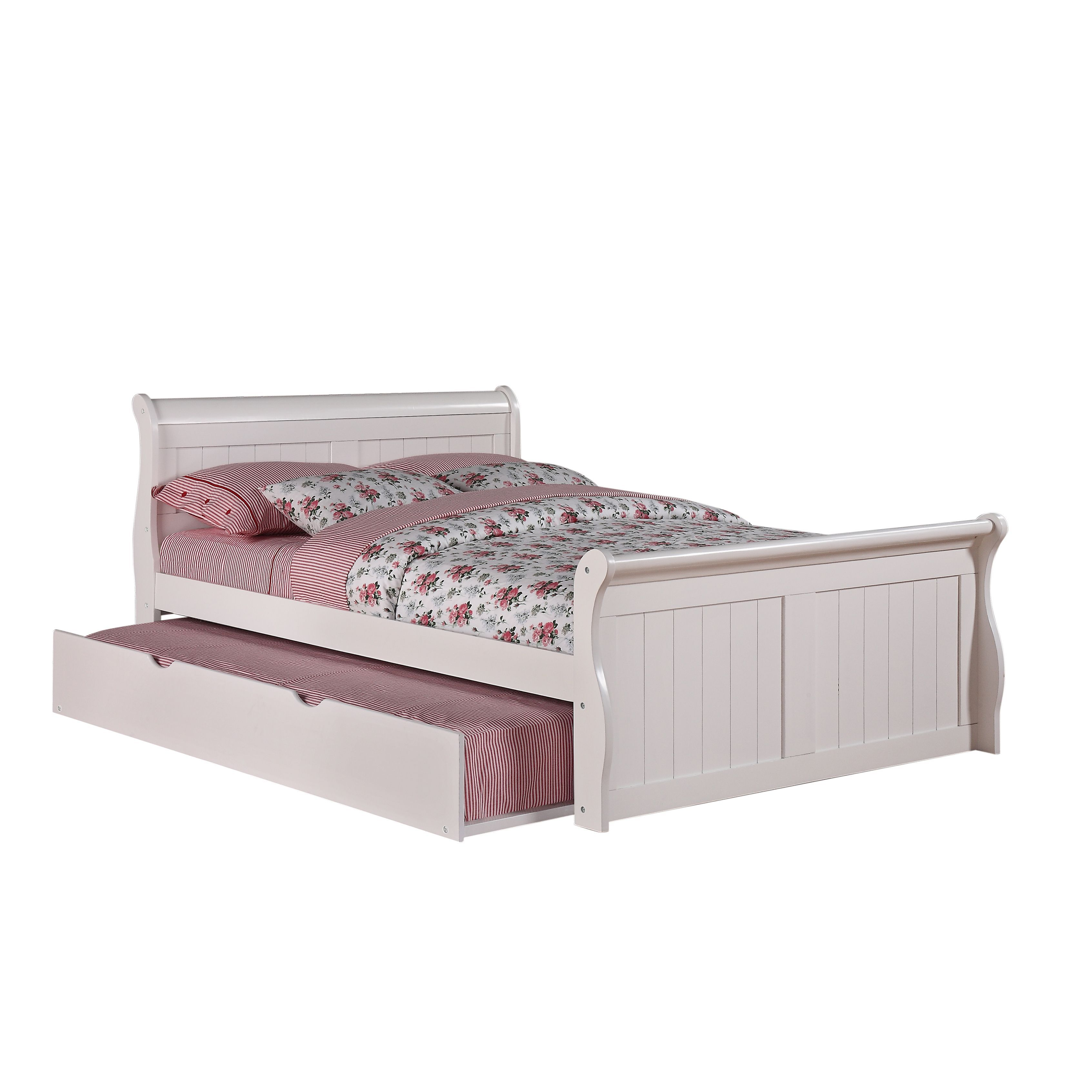 s for cheap to bunk size sale bedroom children cool of modern style full drawers trundle where junior twin youth childrens ideas bed kids upholstered furniture beds corner custom with storage buy