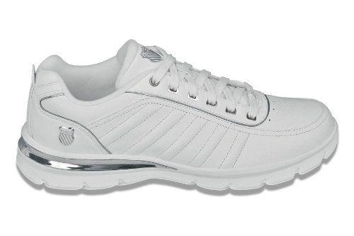 k swiss shoes mens
