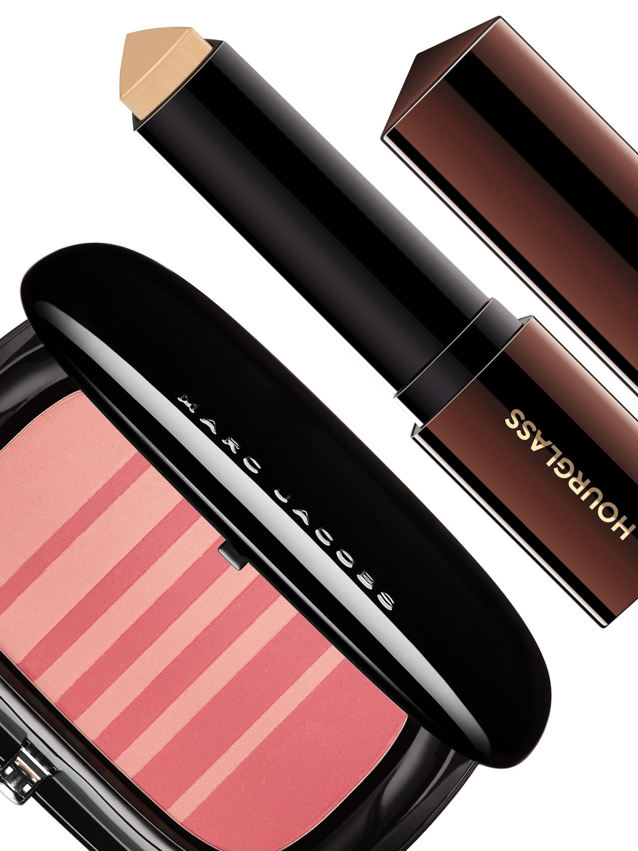 New This Month: July 2016 | New In Beauty
