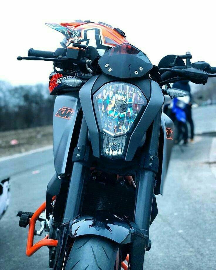Pin By Marlon Ap On Motos Duke Bike Ktm Duke Ktm Duke 200