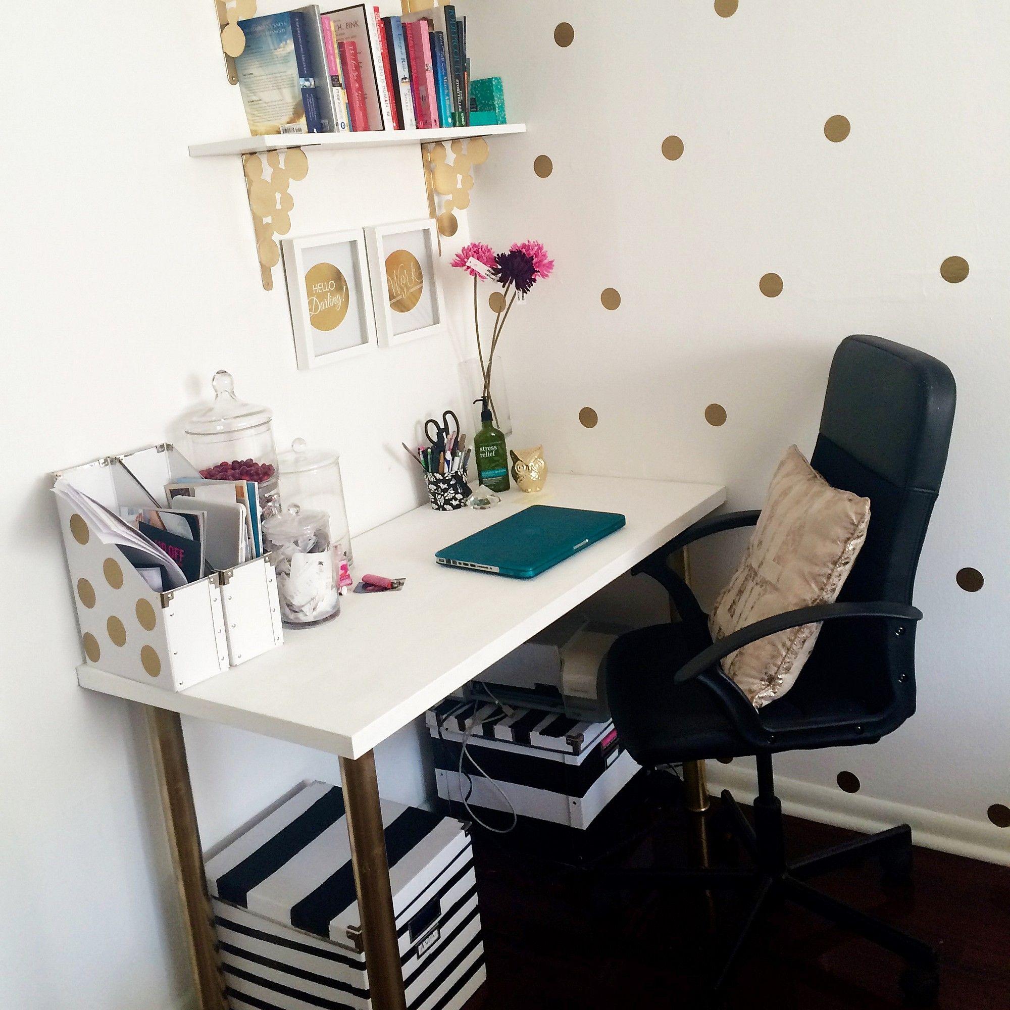 linnmon adils ikea white table corner desk