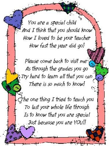Kindergarten Graduation Quotes 246309 Education Pre School