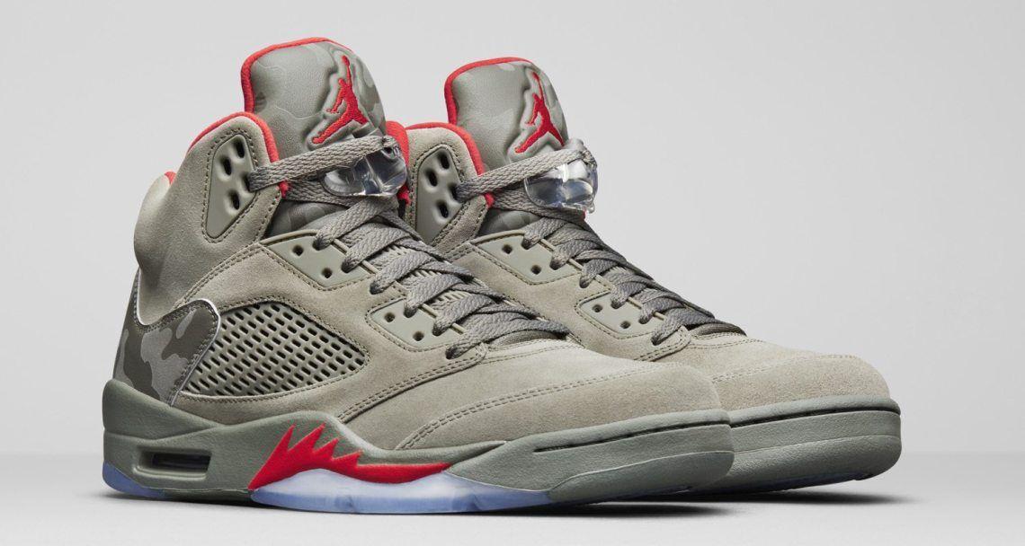 quality design 4b5e9 e07bc Jordan release September 3rd | Jordan | Jordans, Air jordans ...
