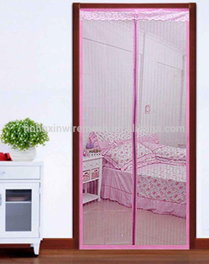 45 new door curtain for mosquito net in 2020