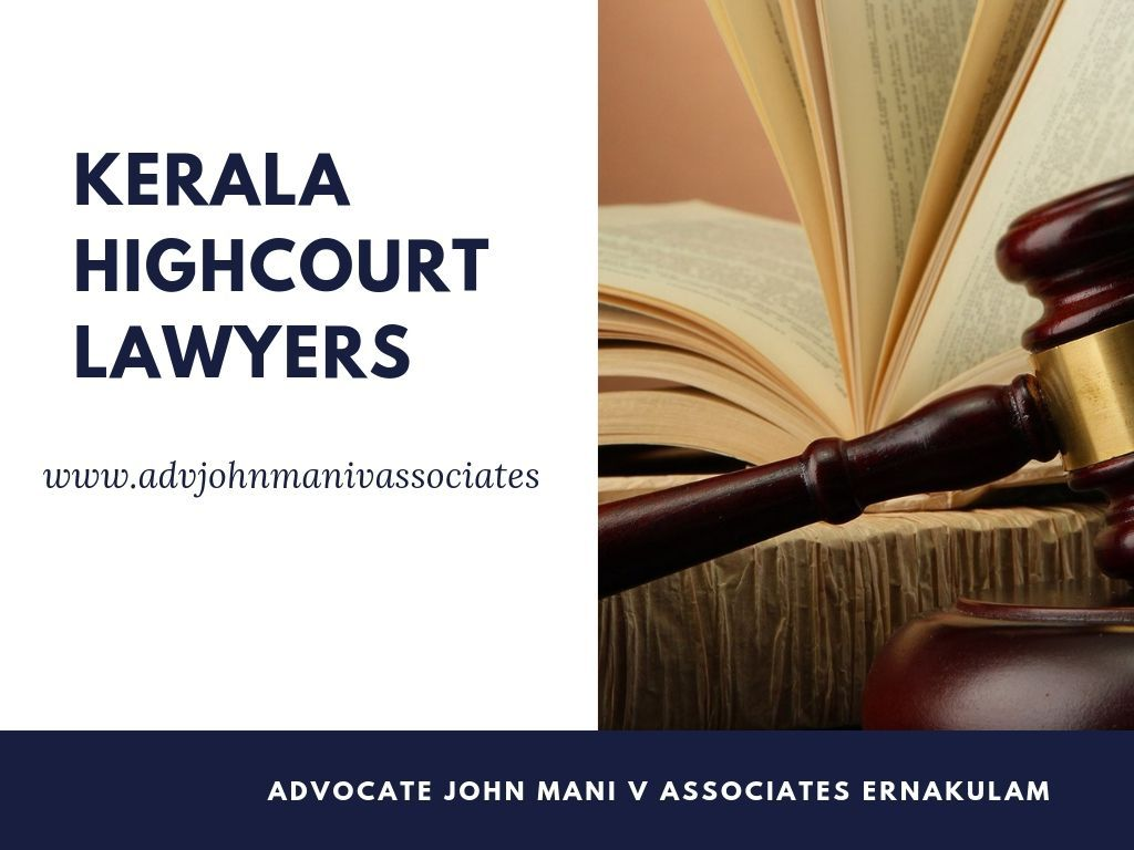 Lawyers In Ernakulam Kerala Best Lawyers In Ernakulam Lawyers