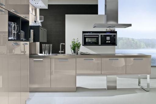1090-4030 - Häcker Küchen | Leverancier Hackers Systemat +