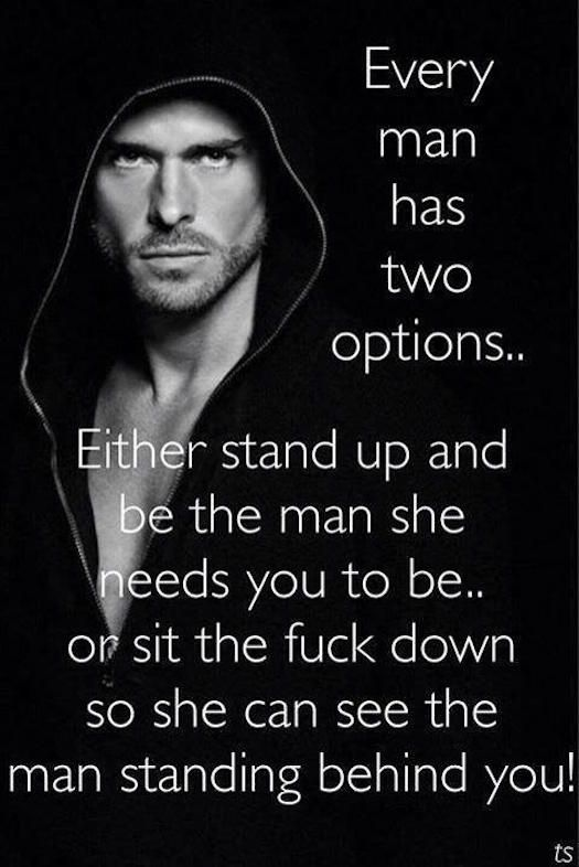 Others-be-a-man-or-sit-down.jpg (525×786)