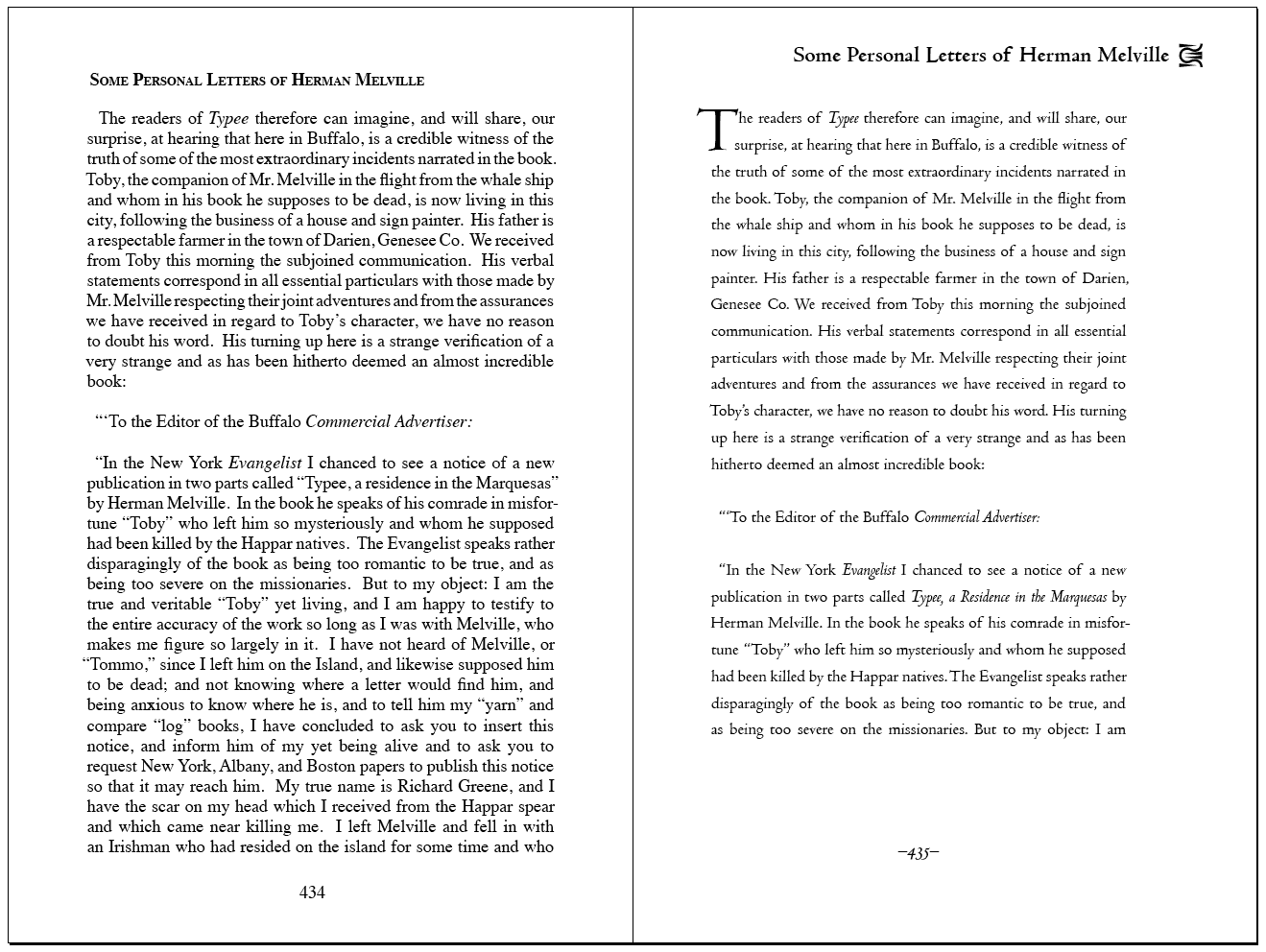 Book Design Revisiting Classic Layout For Print And Ebooks Book Design Photobook Design Type Setting