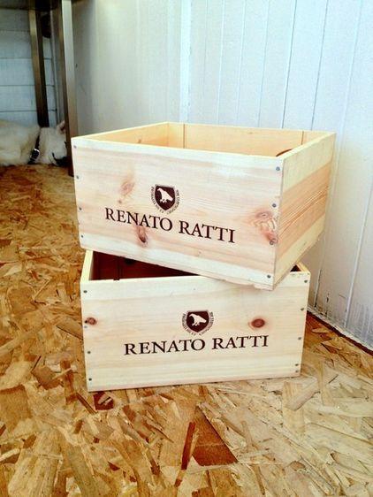 Wooden Wine Crate Diy Ideas Wine Crate Crate Crafts Crate Crafts Diy