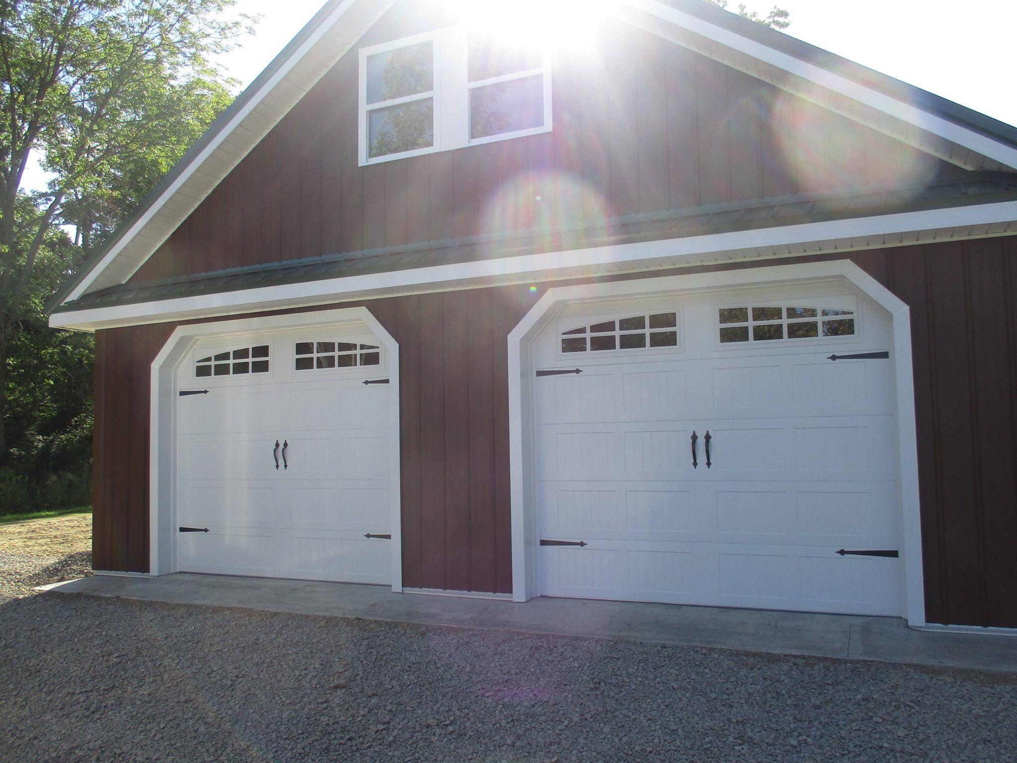 Another Rupp Overhead Door Ruppoverheaddoors Garagedoor